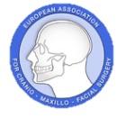 Logo_EACMFS