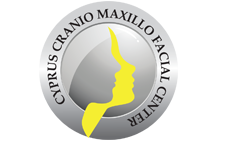 maxillofacial-cyprus